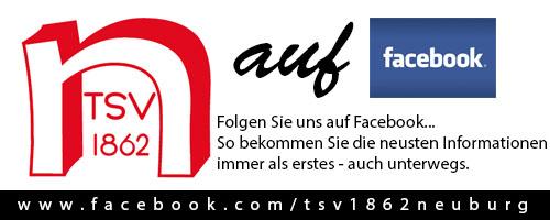 tsv_facebook_werbung