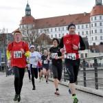2012 ND Silvester Habermeier2