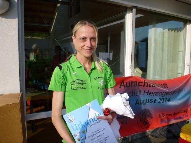 - Gesamtsiegerin-Sandra-Haderlein-SC-Kemmern-631x473