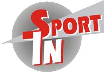 Sport IN Logo
