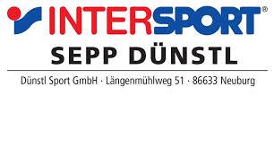 Sport Dünstl