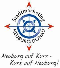 Stadtmarketing Neuburg