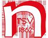 TSV 1862 Neuburg