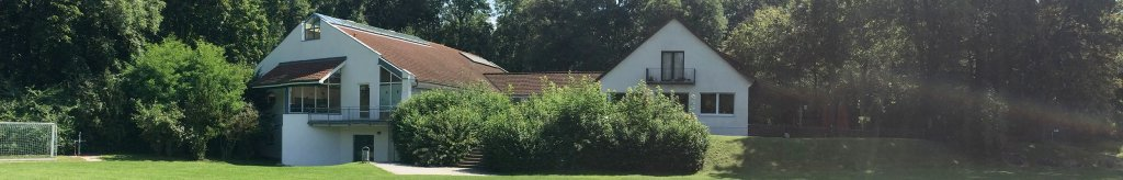 TSV 1862 Neuburg e.V.