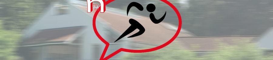 tsv_logo_Leichtathletik