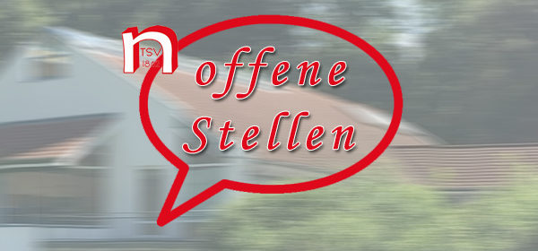 tsv_logo_offene_stellen