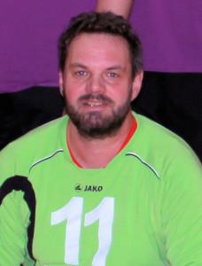 H2-Ralf Engnoth 2015 V1