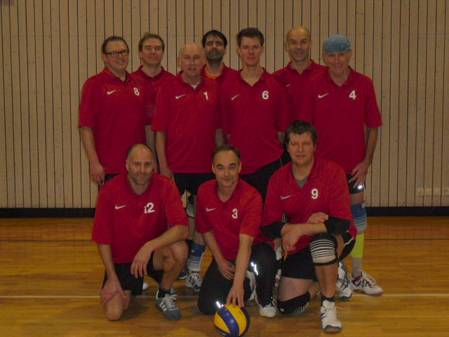 VB-H3-Teambild