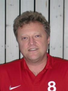 Alexey Baryshnikov