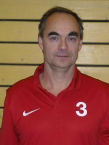 Helmut Fleissner